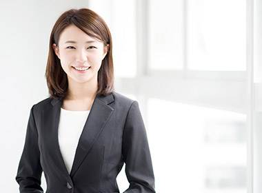 日本美容理容発毛協会の施術