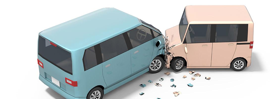 交通事故治療画像1