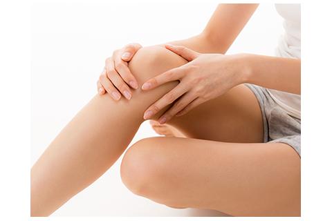 肩や腰、膝の痛みが再発しないようにしたい方