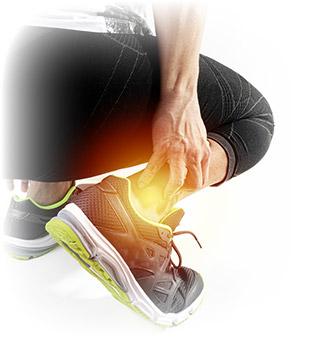 スポーツ障害画像2