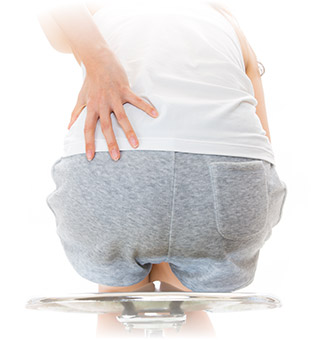 腰の痛み画像2